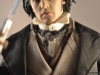 sweeney_todd_jhonny_depp_toy_review_hot_toys-29