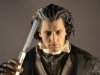 sweeney_todd_jhonny_depp_toy_review_hot_toys-32