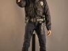 t-1000_terminator_toy_review_hot_toys-1
