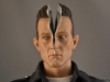 t-1000_terminator_toy_review_hot_toys-25