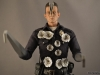 t-1000_terminator_toy_review_hot_toys-26