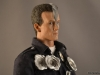 t-1000_terminator_toy_review_hot_toys-36