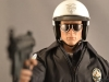 t-1000_terminator_toy_review_hot_toys-4