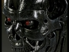 t-700_terminator_salvation_lifesize_bust_sideshow_collectibles_legacy_toyreview-com-br-1