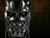 t-700_terminator_salvation_lifesize_bust_sideshow_collectibles_legacy_toyreview-com-br-2