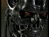 t-700_terminator_salvation_lifesize_bust_sideshow_collectibles_legacy_toyreview-com-br-6