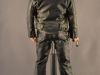 t-800_ii_terminator_toy_review_hot_toys-11