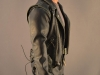 t-800_ii_terminator_toy_review_hot_toys-13