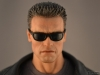 t-800_ii_terminator_toy_review_hot_toys-15
