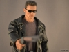 t-800_ii_terminator_toy_review_hot_toys-17