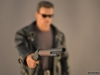 t-800_ii_terminator_toy_review_hot_toys-18