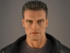 t-800_ii_terminator_toy_review_hot_toys-2