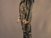 t-800_ii_terminator_toy_review_hot_toys-7