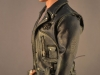 t-800_ii_terminator_toy_review_hot_toys-8