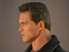 t-800_ii_terminator_toy_review_hot_toys-9