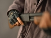 t-800_terminator_toy_review_hot_toys-13