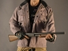 t-800_terminator_toy_review_hot_toys-2