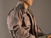 t-800_terminator_toy_review_hot_toys-7