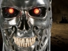 terminator_t2_t-800_combat_veteran_lifesize_bust_sideshow_collectibles_toyreview-com-br-2