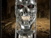 terminator_t2_t-800_combat_veteran_lifesize_bust_sideshow_collectibles_toyreview-com-br-4