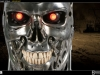 terminator_t2_t-800_combat_veteran_lifesize_bust_sideshow_collectibles_toyreview-com-br-7