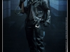 t-800_dx_sideshow_collectibles_hot_toys_terminator_toyreview-com_-br-1