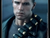 t-800_dx_sideshow_collectibles_hot_toys_terminator_toyreview-com_-br-6