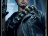 t-800_dx_sideshow_collectibles_hot_toys_terminator_toyreview-com_-br-7