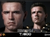 t-800_dx_sideshow_collectibles_hot_toys_terminator_toyreview-com_-br-8
