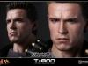 t-800_dx_sideshow_collectibles_hot_toys_terminator_toyreview-com_-br-9