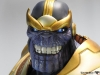 Thanos_On_Throne_Maquette_Exclusive_Sideshow_Collectibles_ToyReview.com (1) (Copy)
