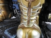 Thanos_On_Throne_Maquette_Exclusive_Sideshow_Collectibles_ToyReview.com (10) (Copy)