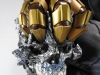 Thanos_On_Throne_Maquette_Exclusive_Sideshow_Collectibles_ToyReview.com (15) (Copy)