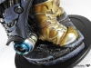 Thanos_On_Throne_Maquette_Exclusive_Sideshow_Collectibles_ToyReview.com (18) (Copy)