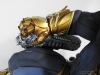 Thanos_On_Throne_Maquette_Exclusive_Sideshow_Collectibles_ToyReview.com (20) (Copy)