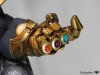 Thanos_On_Throne_Maquette_Exclusive_Sideshow_Collectibles_ToyReview.com (21) (Copy)