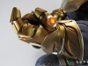 Thanos_On_Throne_Maquette_Exclusive_Sideshow_Collectibles_ToyReview.com (24) (Copy)