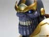 Thanos_On_Throne_Maquette_Exclusive_Sideshow_Collectibles_ToyReview.com (25) (Copy)