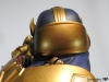 Thanos_On_Throne_Maquette_Exclusive_Sideshow_Collectibles_ToyReview.com (28) (Copy)