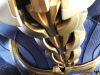 Thanos_On_Throne_Maquette_Exclusive_Sideshow_Collectibles_ToyReview.com (29) (Copy)