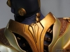 Thanos_On_Throne_Maquette_Exclusive_Sideshow_Collectibles_ToyReview.com (3) (Copy)