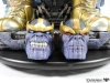 Thanos_On_Throne_Maquette_Exclusive_Sideshow_Collectibles_ToyReview.com (30) (Copy)
