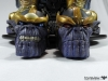 Thanos_On_Throne_Maquette_Exclusive_Sideshow_Collectibles_ToyReview.com (31) (Copy)