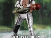 the_boss_sideshow_collectibles_hot_toys_metal_gear_solid_toyreview-com_-br11-jpg