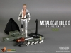 the_boss_sideshow_collectibles_hot_toys_metal_gear_solid_toyreview-com_-br14-jpg