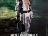 the_boss_sideshow_collectibles_hot_toys_metal_gear_solid_toyreview-com_-br1_-jpg