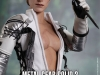 the_boss_sideshow_collectibles_hot_toys_metal_gear_solid_toyreview-com_-br7_-jpg