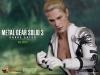 the_boss_sideshow_collectibles_hot_toys_metal_gear_solid_toyreview-com_-br8_-jpg