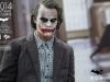 902210-the-joker-bank-robber-version-2-0-007