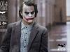 902210-the-joker-bank-robber-version-2-0-008